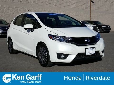 Ken Garff Used Cars >> 60 Used Cars Trucks Suvs In Stock In Layton Ken Garff